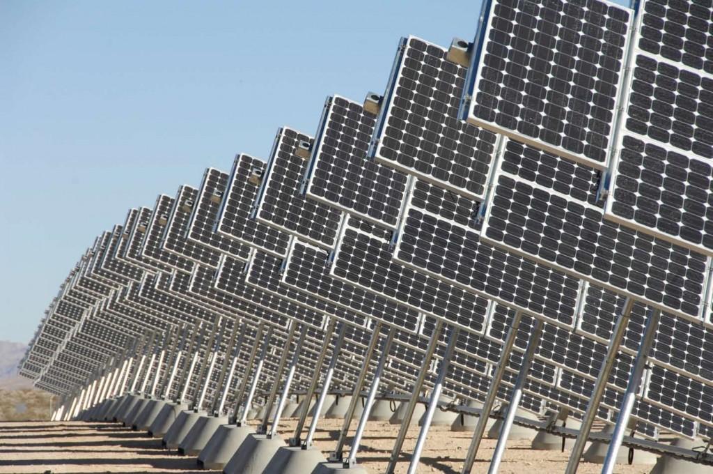 Solar Power Projects In Jordan Cleantech Solutions