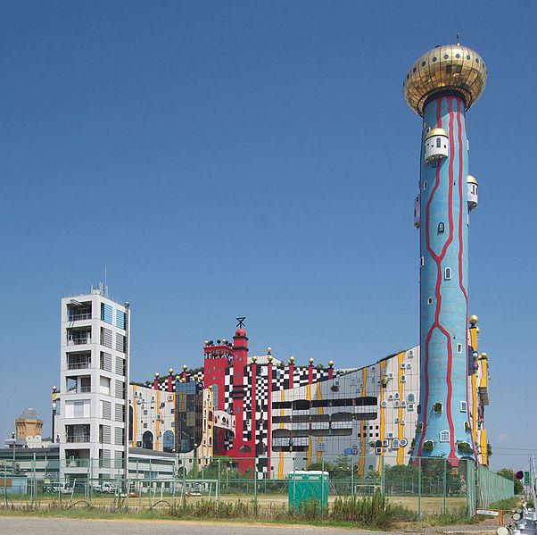 602px Maishima waste treatment center Osaka JPN 002