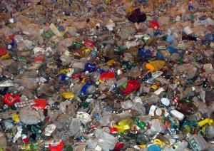 800px Plastic recycle