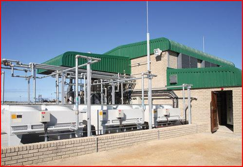 biogas-south-africa