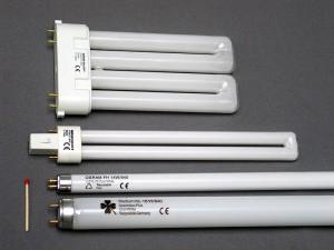 compact_fluorescent_light