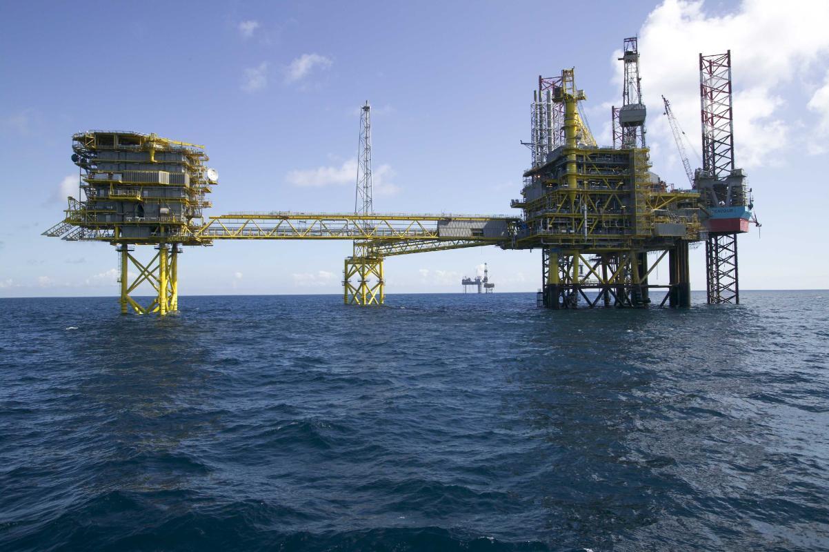 drilling wastes