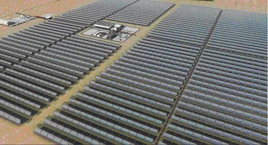 renewable-energy-gcc