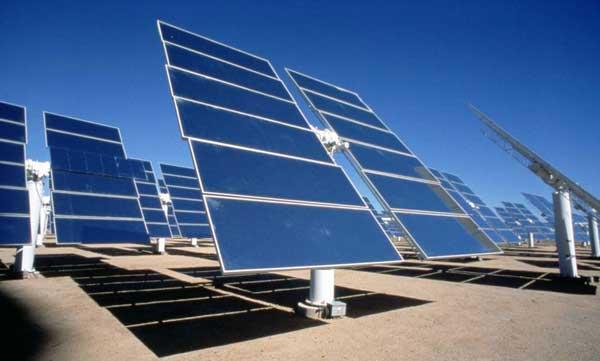malaysia solar
