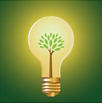 dynamic-energy-management
