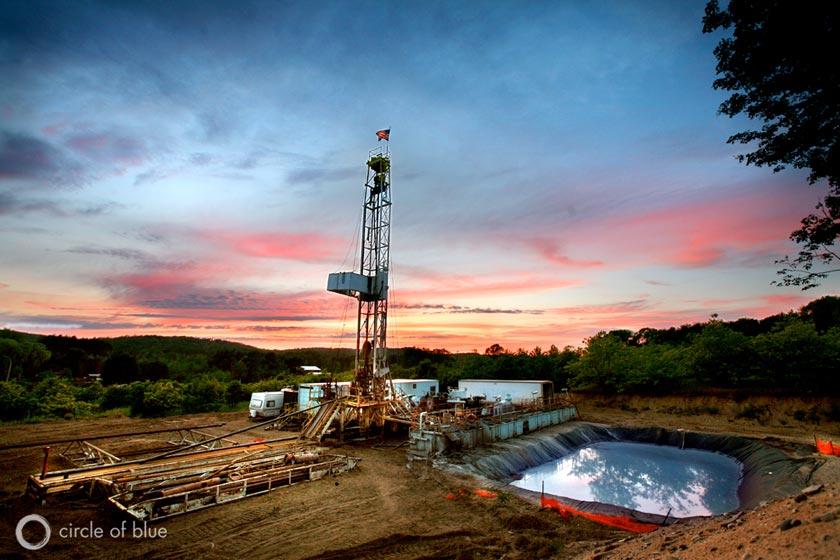 fracking-environmental-degradation