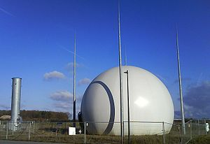 biogas psa