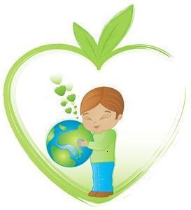 environment children