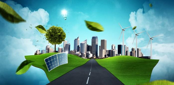 renewable-energy-Malaysia