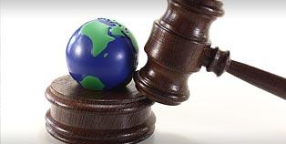 environmental-regulations