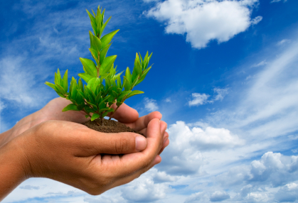 environmental agreements