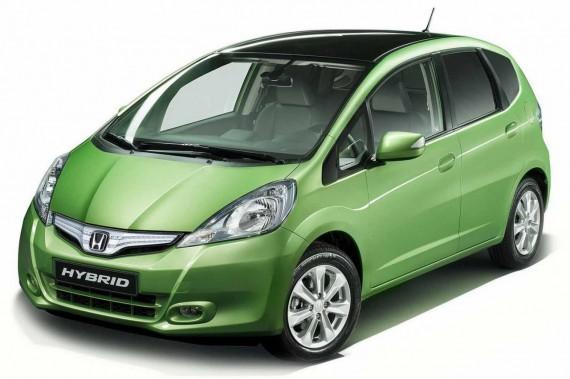 hybrid-engines-cars