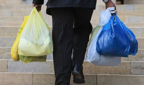 avoid-plastic-bags