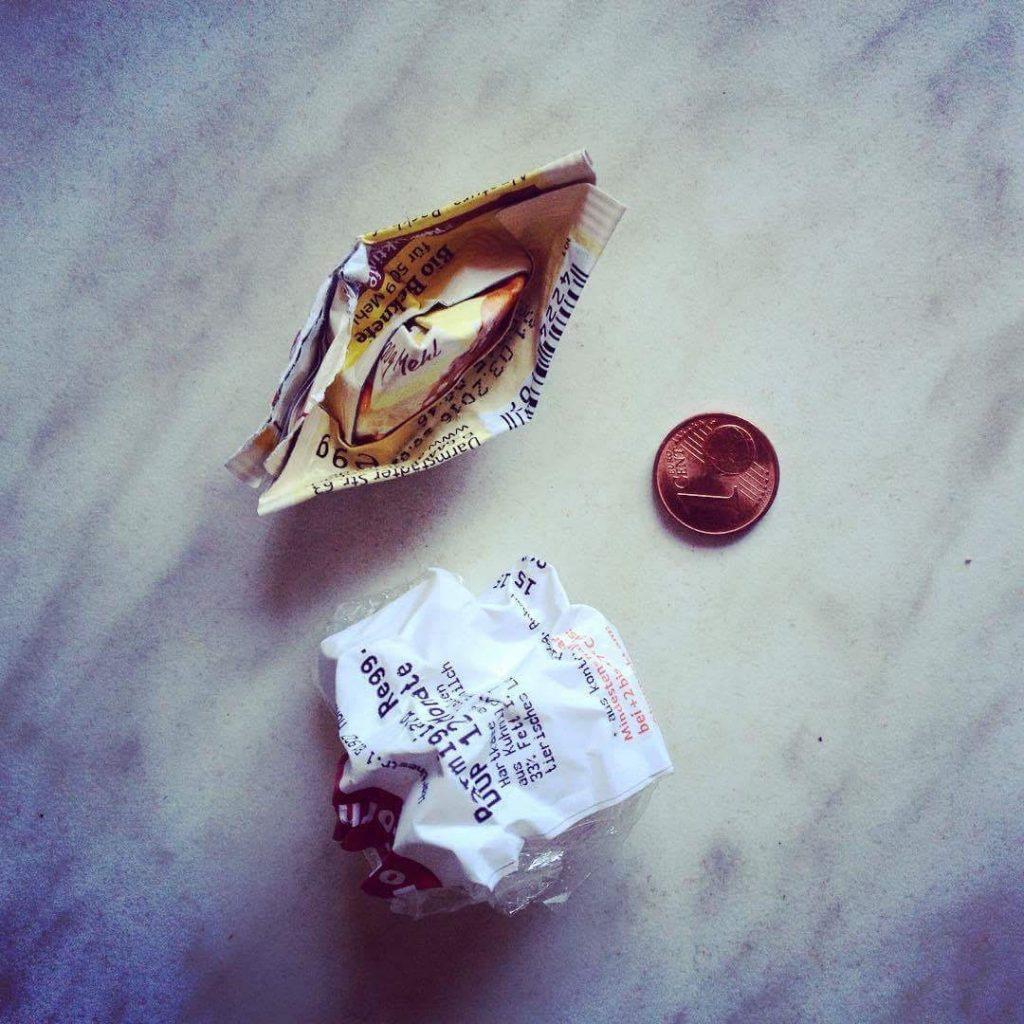 zero-waste-iftar