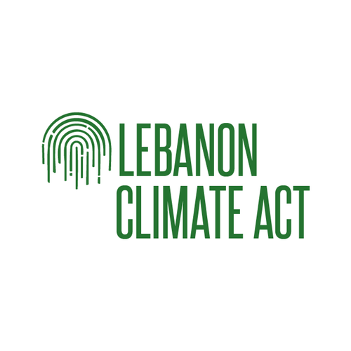 lebanon climate act