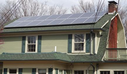 solar-driven-building