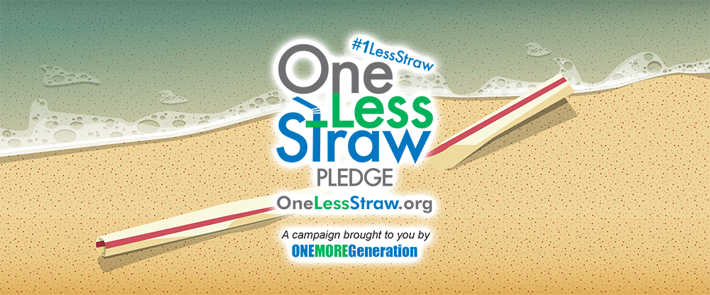 straw-pledge