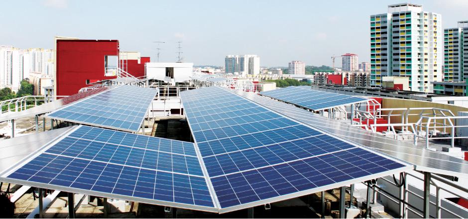 renewable-energy-singapore