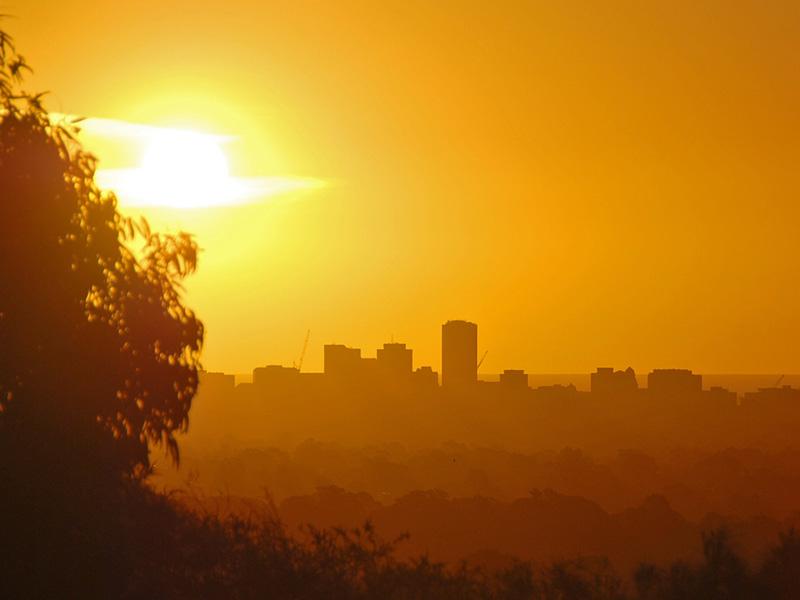 climate-change-heat-impacts