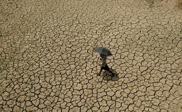 heat-impacts-climate-change