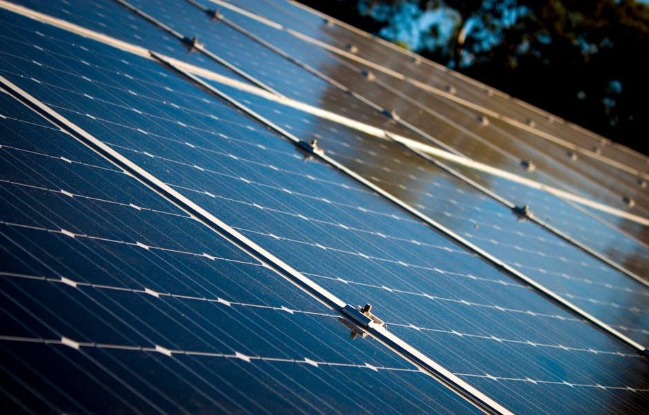 alternative energy for businesses