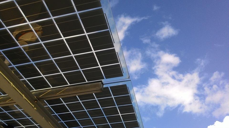 renewable energy homes