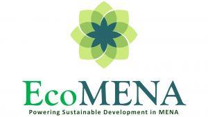Eco MENA English With Tag