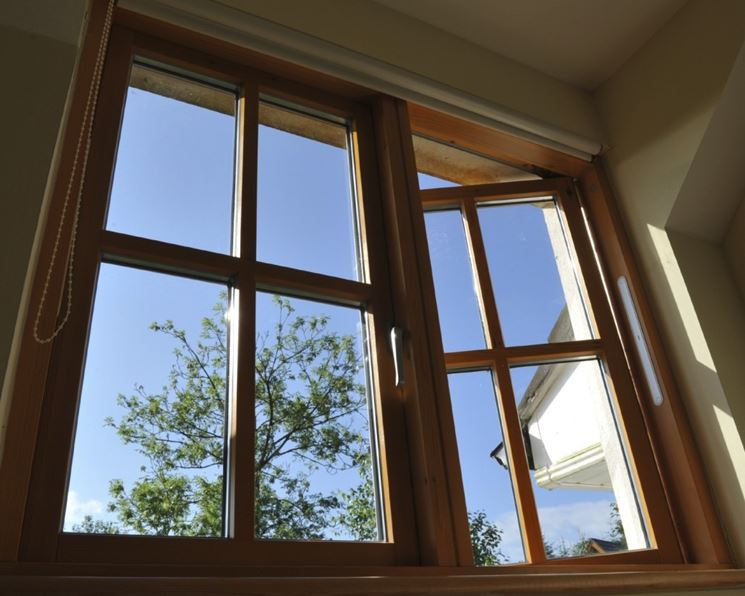smart-windows