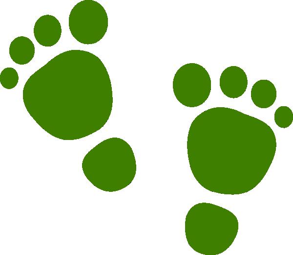 eco-friendly-lifestyle