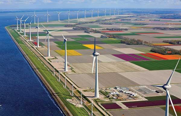 benefits-of-renewable-energy