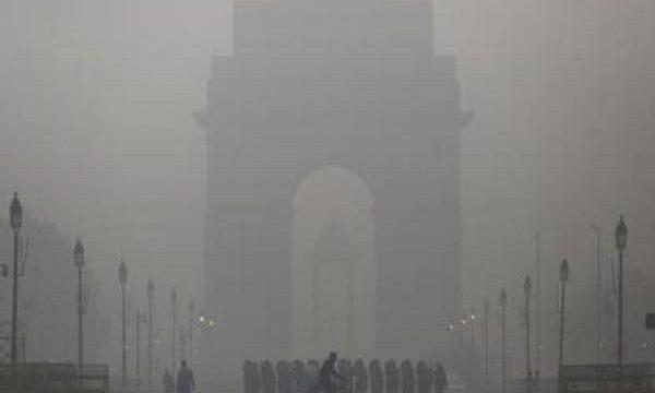 winter-smog