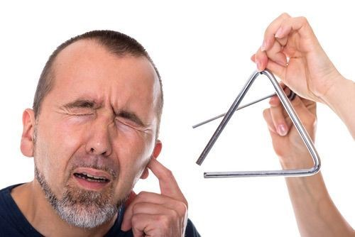 what-is-tinnitus