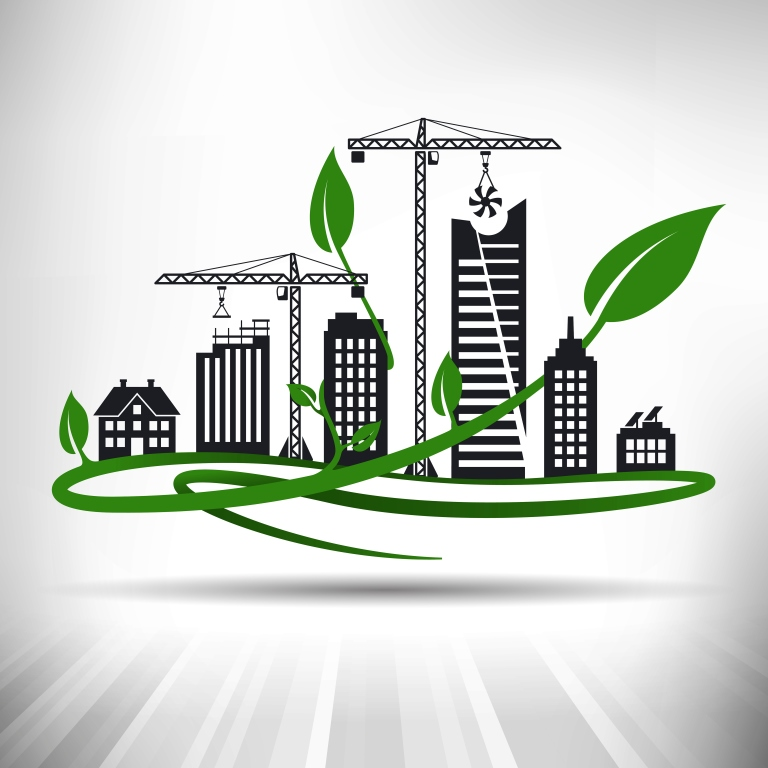 green-construction-practices