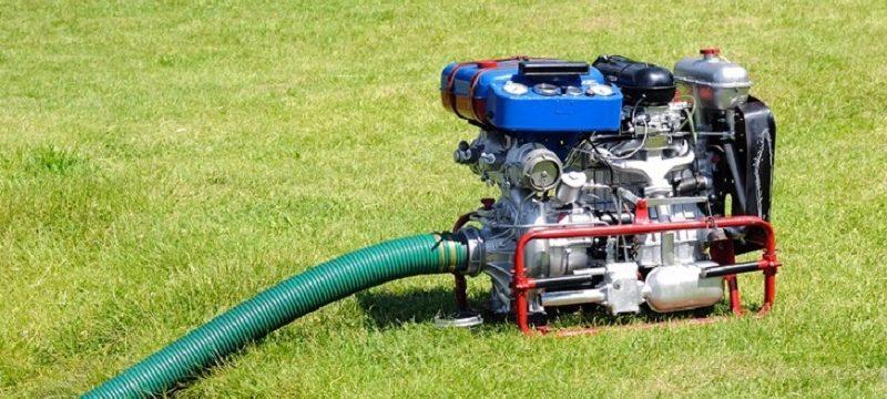 garden-fire-pump