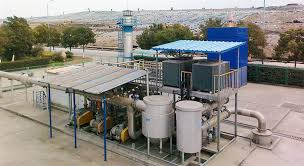 landfill-gas-collection