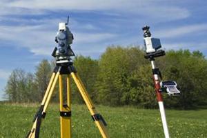land-survey