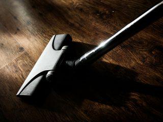 speed-vacuum-cleaning