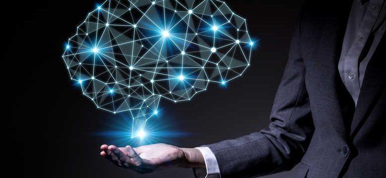 career-artificial-intelligence