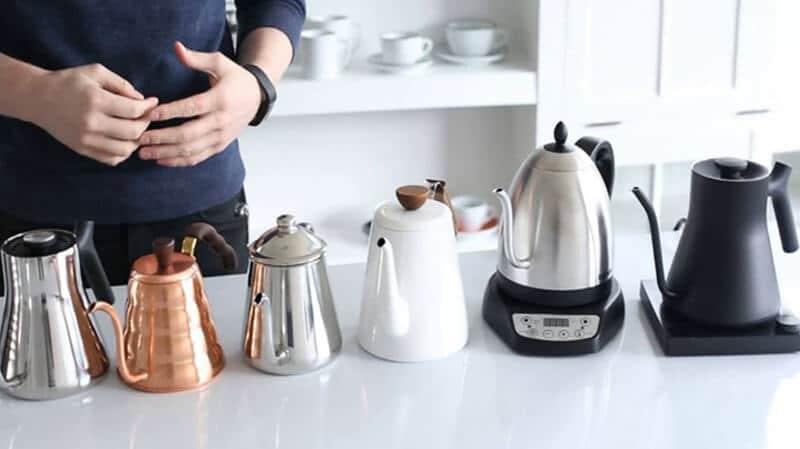 quiet-electric-kettles