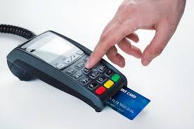 merchant-account