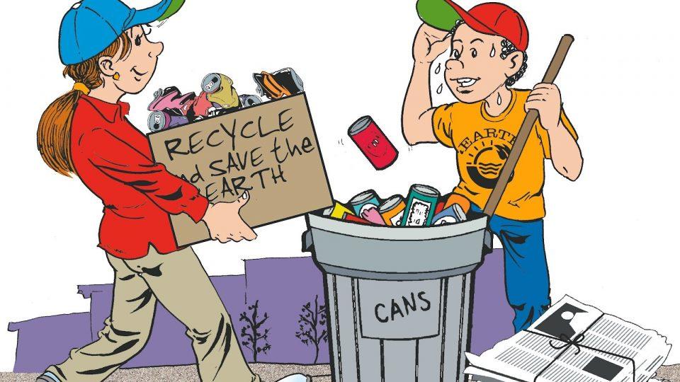 waste-management-for-kids