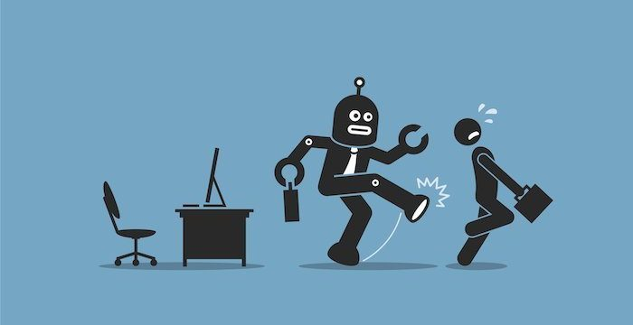 Disadvantages of IT Automation