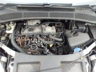 engine-car