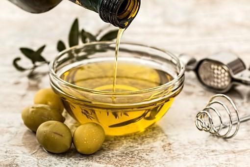edible-oil-refining