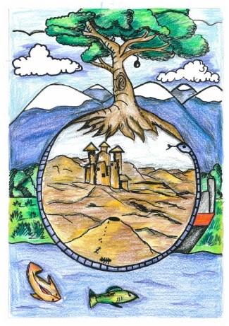 environmental-wellbeing
