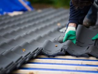 cool-roofing-company