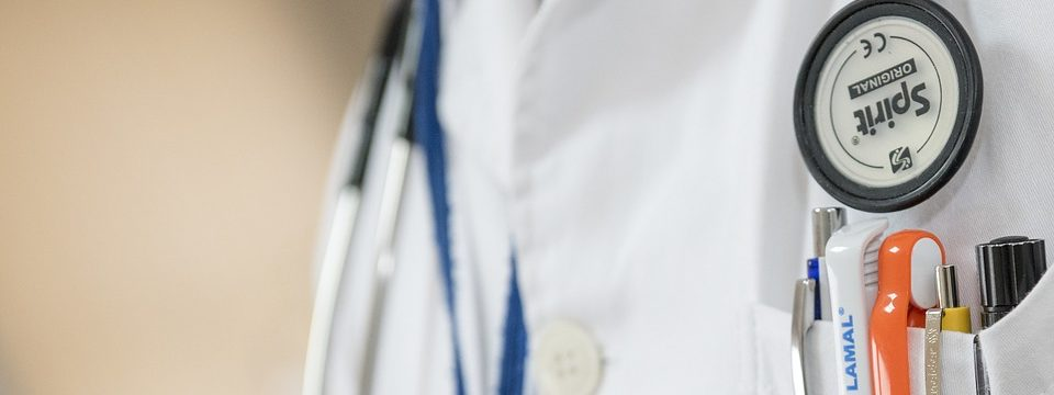 healthcare-patents