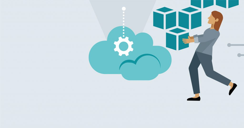 Tips and Tricks to Speed AWS Deployment
