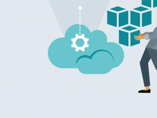 AWS Certified Solutions Architect Associate certification