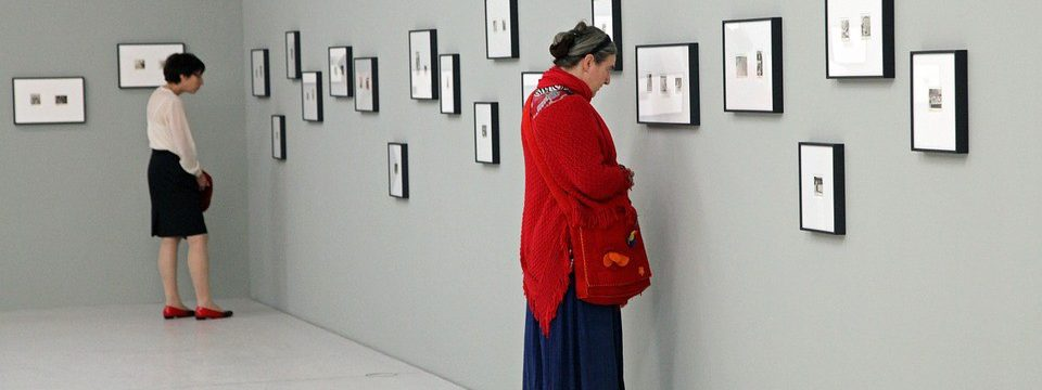 Art Galleries Florida